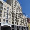 Продается квартира 3-ком 91 м² Златоустовская