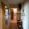 Продается квартира 3-ком 68 м² Тимошенко Маршала