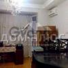 Продается квартира 3-ком 65 м² Лепсе Ивана бульв