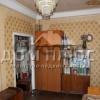 Продается квартира 2-ком 37 м² Большая Васильковская