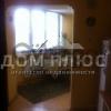 Продается квартира 4-ком 96 м² Палладина Академика просп