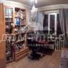 Продается квартира 3-ком 68 м² Героев Севастополя