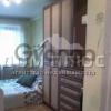 Продается квартира 3-ком 61 м² Молодогвардейская