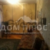 Продается квартира 2-ком 54 м² Петрицкого ул