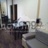 Продается квартира 2-ком 60 м² Кольцова бульв