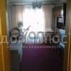 Продается квартира 3-ком 60 м² Зодчих