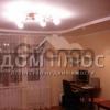 Продается квартира 4-ком 81 м² Доброхотова Академика