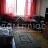 Продается квартира 3-ком 60 м² Коласа Якуба