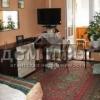 Продается квартира 2-ком 54 м² Стуса Василия