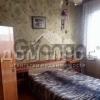 Продается квартира 3-ком 74 м² Симиренко