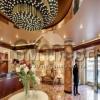 Продается квартира 1-ком 61 м² Оболонский просп