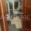 Продается квартира 3-ком 68 м² Булгакова