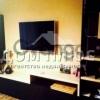 Продается квартира 2-ком 55 м² Шепелева Николая