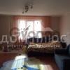 Продается квартира 2-ком 73 м² Дарницкий бульв