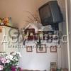 Продается квартира 2-ком 50 м² Героев Днепра