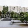 Продается квартира 3-ком 86 м² Предславинская