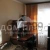 Продается квартира 1-ком 36 м² Глушкова Академика