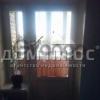 Продается квартира 3-ком 58 м² Карпинского Академика