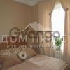 Продается квартира 2-ком 48 м² Харьковское шоссе