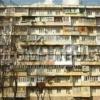 Продается квартира 3-ком 60 м² Курбаса Леся просп