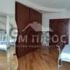 Продается квартира 4-ком 187 м² Героев Сталинграда просп