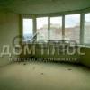 Продается квартира 2-ком 80 м² Чавдар ул.