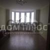 Продается квартира 2-ком 81 м² Срибнокильская