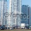 Продается квартира 1-ком 46 м² Днепровская набережная