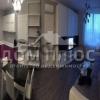 Продается квартира 2-ком 58 м² Краснозвездный просп