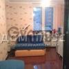 Продается квартира 2-ком 91 м² Григоренко Петра просп
