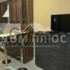 Продается квартира 2-ком 80 м² Днепровская набережная