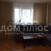 Продается квартира 2-ком 70 м² Мишуги Александра