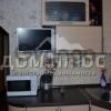 Продается квартира 1-ком 45 м² Гмыри Бориса