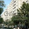 Продается квартира 3-ком 64 м² Демеевская