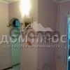 Продается квартира 3-ком 100 м² Борщаговская