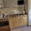 Продается квартира 1-ком 50 м² Науки просп