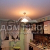 Продается квартира 1-ком 55 м² Мишуги Александра
