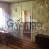 Продается квартира 2-ком 46 м² Лепсе Ивана бульв