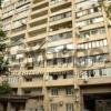Продается квартира 2-ком 54 м² Никольско-Ботаническая