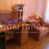 Продается квартира 3-ком 71 м² Гавро Лайоша