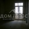 Продается квартира 2-ком 64 м² Щорса (Коновальца)