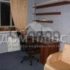 Продается квартира 3-ком 61 м² Большая Васильковская