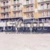 Продается квартира 1-ком 44 м² Замковецкая