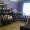 Продается квартира 2-ком 45 м² Кирилловская (Фрунзе)