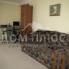 Продается квартира 4-ком 84.85 м² Горького (Антоновича)