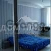 Продается квартира 1-ком 44 м² Трутенко ул