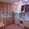 Продается квартира 1-ком 50 м² Ахматовой Анны