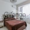 Продается квартира 2-ком 60 м² Днепровская набережная
