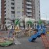 Продается квартира 1-ком 43 м² Малиновского Маршала