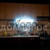 Продается квартира 2-ком 53 м² Славгородская